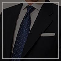 ac1293c1d8 Trajes Guzmán   Alquiler y venta de chaqués, smoking, trajes de ...