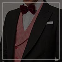 Alquilar traje para boda barcelona