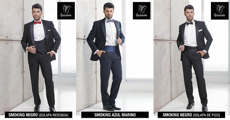 Alquiler trajes boda hombre barcelona