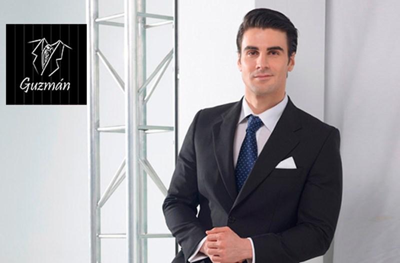 Alquiler de traje en Madrid 21f27900fae
