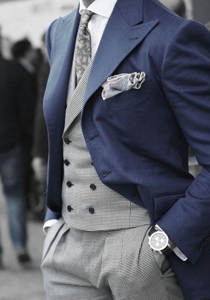 colores clásicos